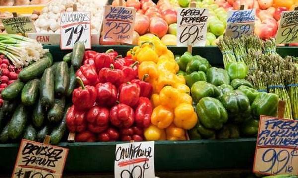 Farmer's market, vegetables_2162114251452334-159532