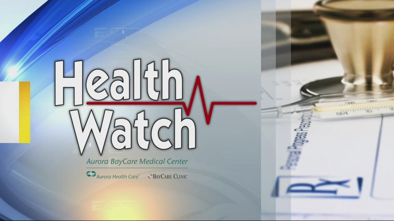 Healthwatch: brainscope
