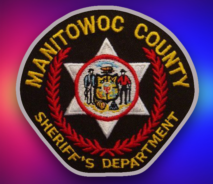 Manitowoc Sheriff Dept. Updated SQ_1527685027074.jpg.jpg