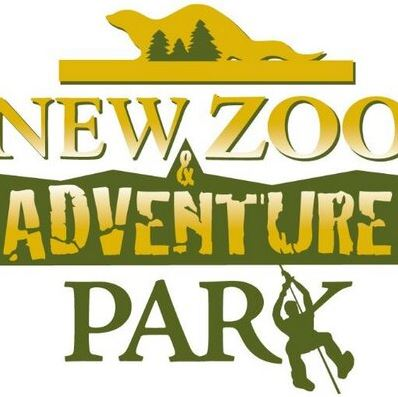 NEW Zoo Logo_1524602645039.JPG.jpg