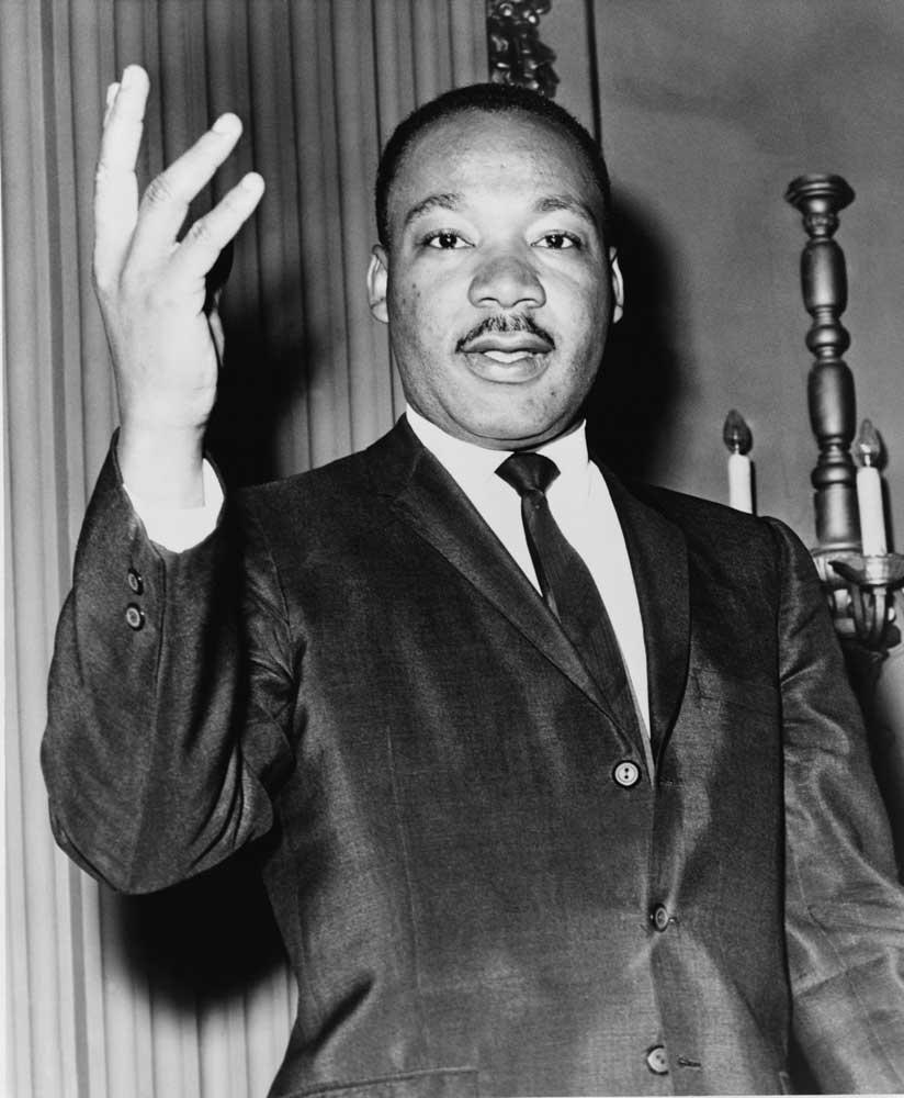 OTD December 10 - Martin Luther King_1770917617266992-159532