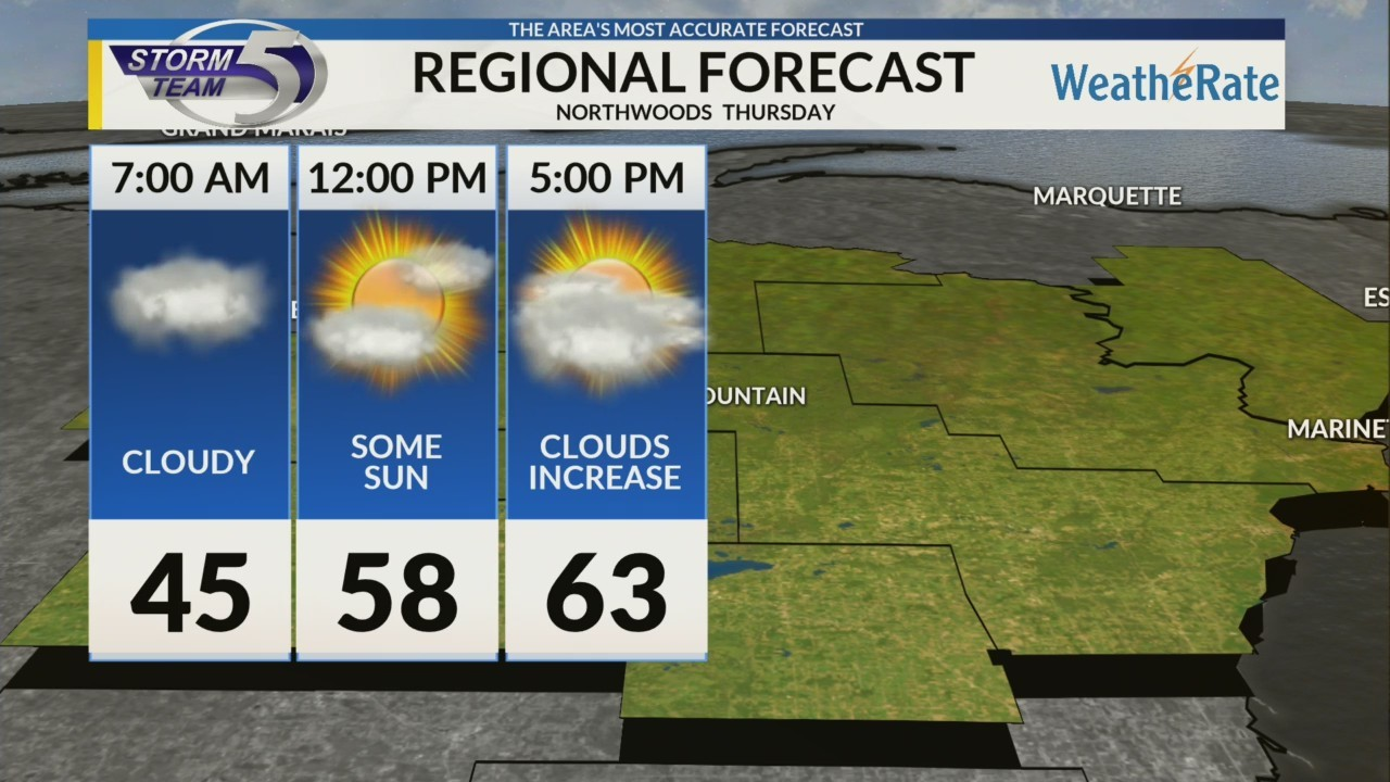 Regional_Forecast_Northwoods_5_3_0_20180503095952