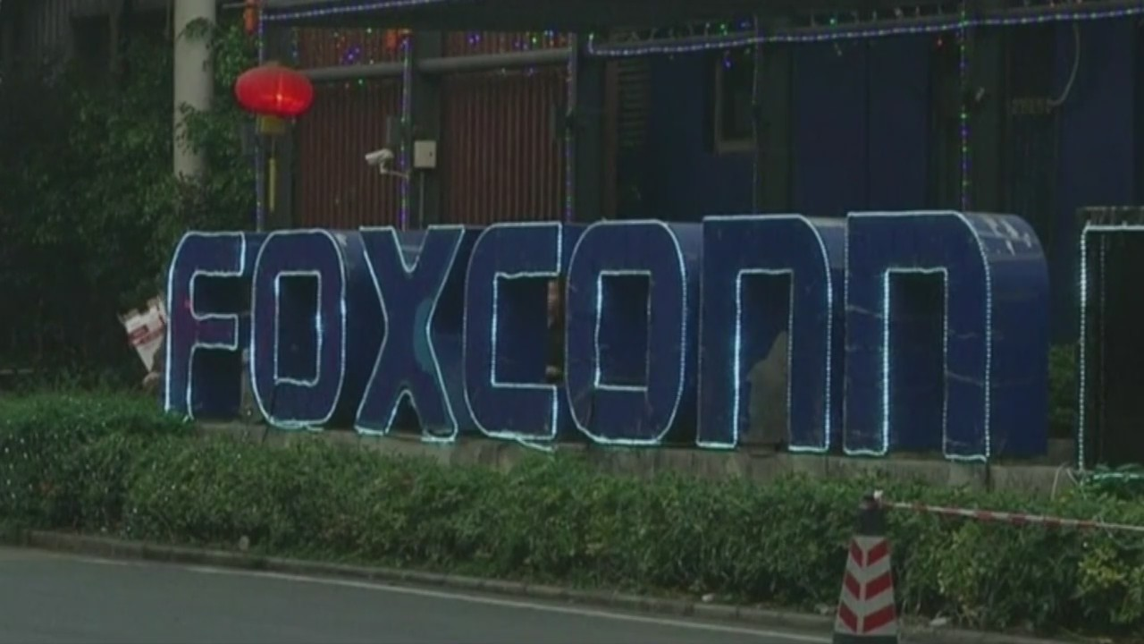 Wisconsin Democrats Foxconn Town Hall Preview