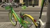 bike_1525735643591.jpg