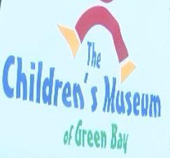 children's museum_1525644226188.JPG.jpg