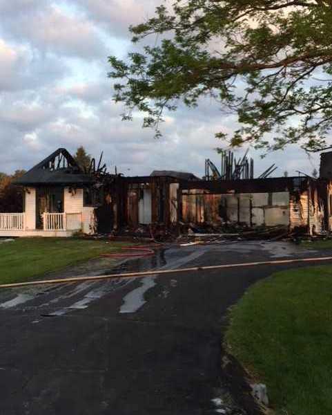 greenlake county fire_1527171295407.jpeg.jpg