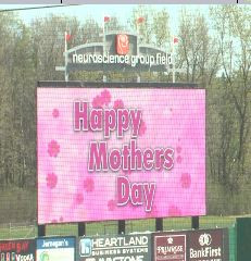 mother's day at fox cities stadium_1526255763145.JPG.jpg