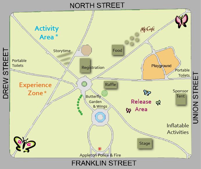 Festival Map 2018_1529008928886.jpg.jpg