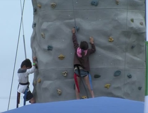 Green Bay Kids' Day_-1807280386817635727