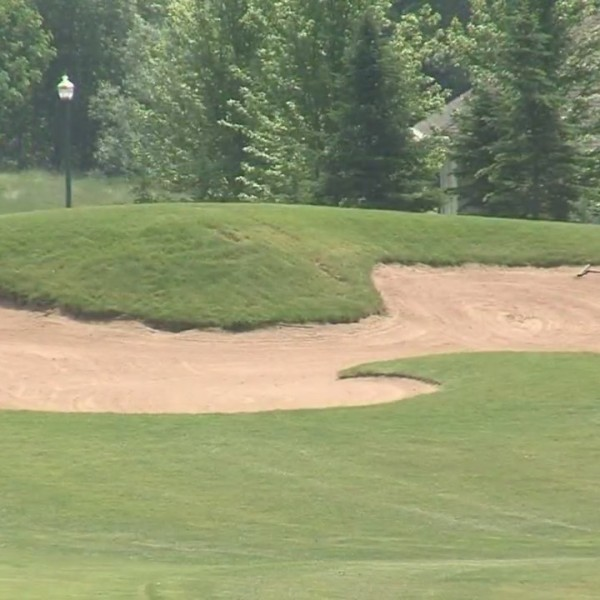 The_18_Holes_of_Thornberry_Creek___Hole__0_20180625234304
