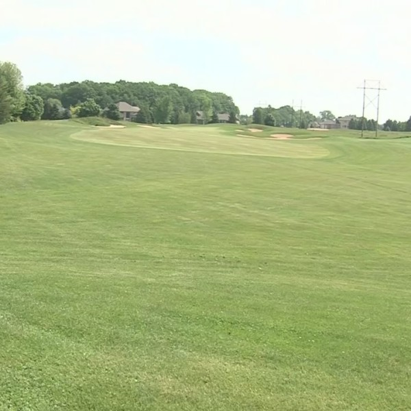 The_18_Holes_of_Thornberry___Hole_10_0_20180623011619