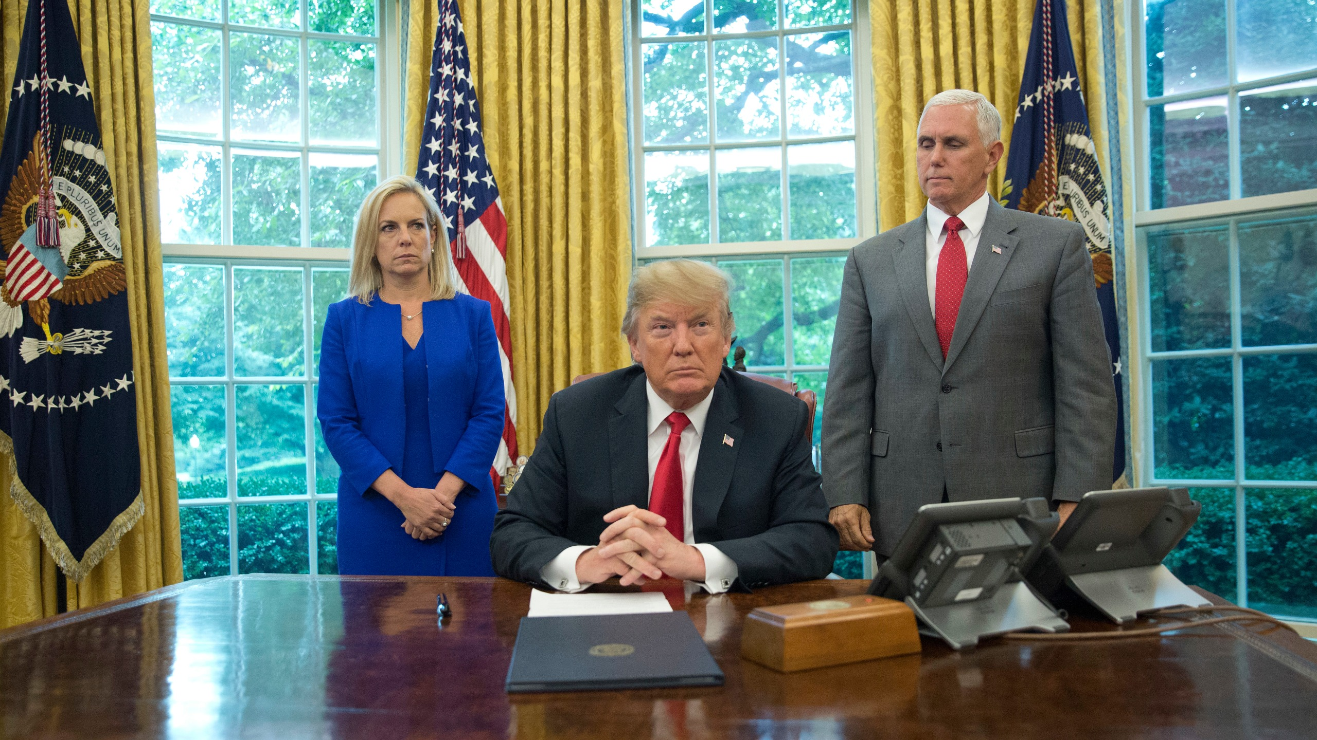 Trump_Immigration_91486-159532.jpg08326338