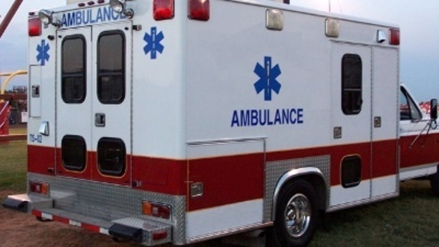 ambulance_1512786629085.jpg