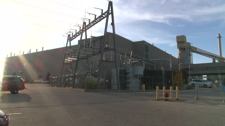 620 employees temporarily laid off at Appleton Coated_66619688