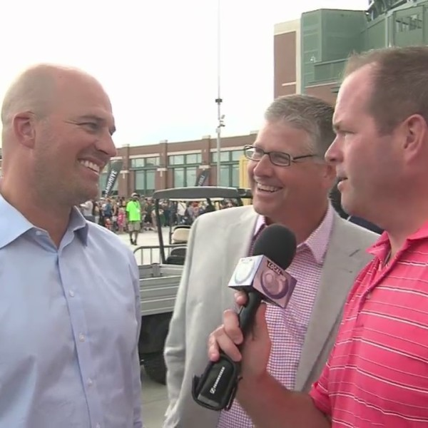 Anderson__Hasselbeck_Talk_Packers_and_Mo_0_20180730055644