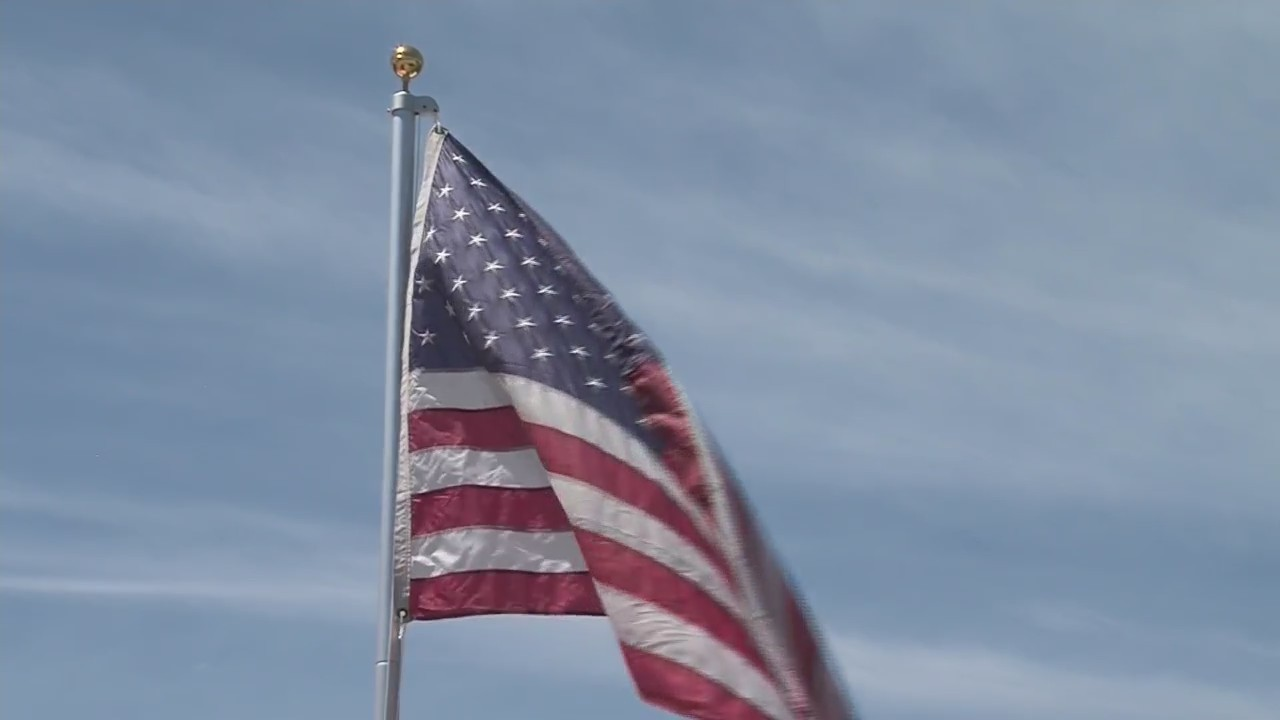 Appleton Celebrating Independence Day Early With July 3 Fireworks Event