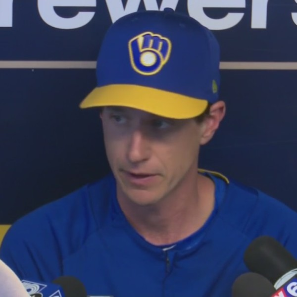 Brewers_react_to_Hader_s_controversial_t_0_20180720025807