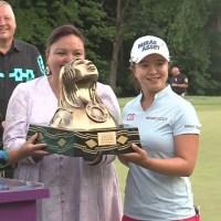 Kim_Breaks_LPGA_Record__Wins_Thornberry__0_20180709053501
