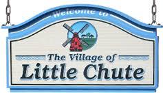 LITTLE CHUTE_1530825388824.jpg.jpg