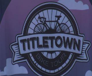 Titletown Bike Tour_1531093874016.JPG.jpg