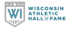 Wisconsin Athletic Hall of Fame_1531778168492.PNG.jpg