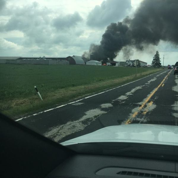 plane crash_1532134449864.jpg.jpg