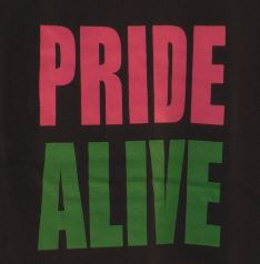 pride alive_1531615208208.JPG.jpg