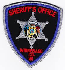 winnebago county_1505055993830.jpg