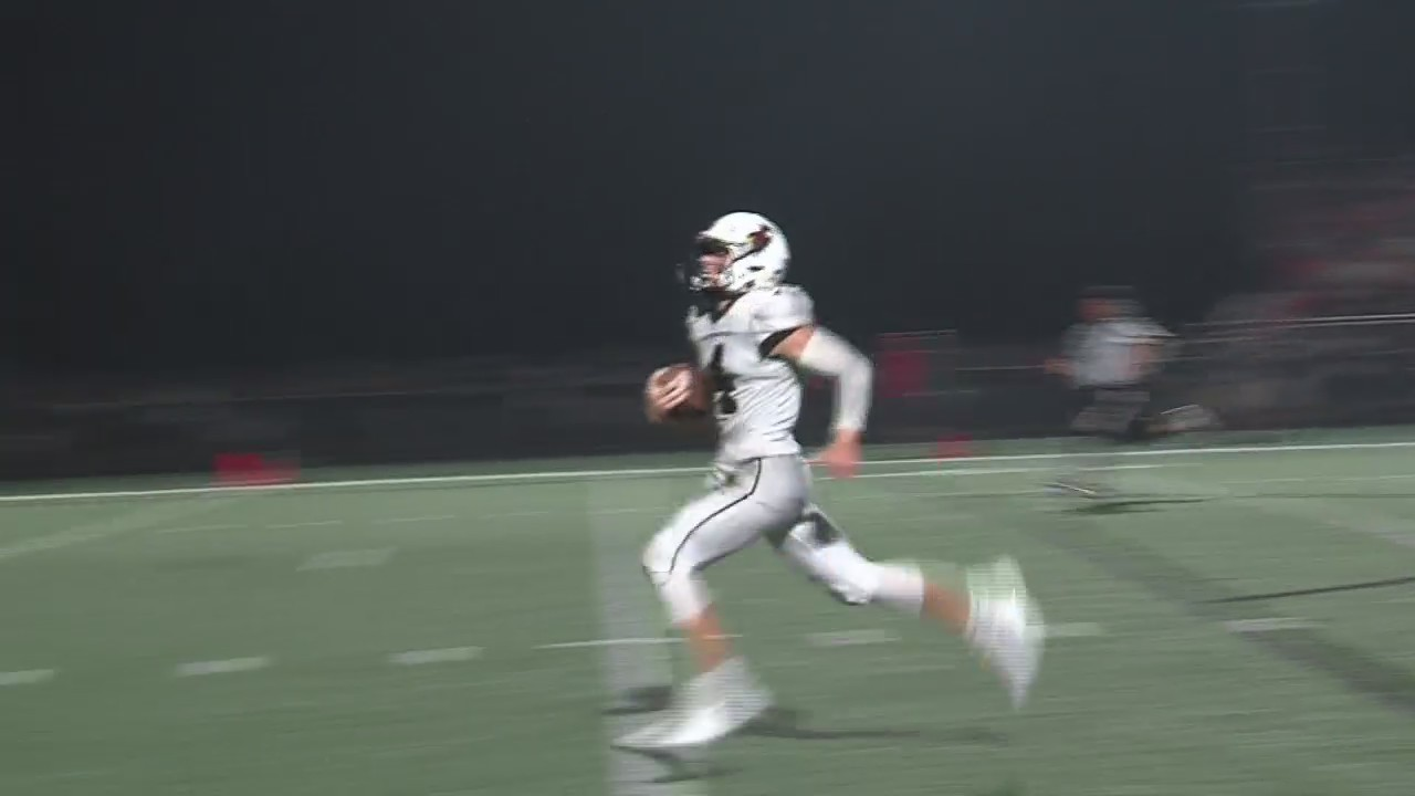 8_18_18_High_School_Sports_Xtra__Game_of_0_20180818233303