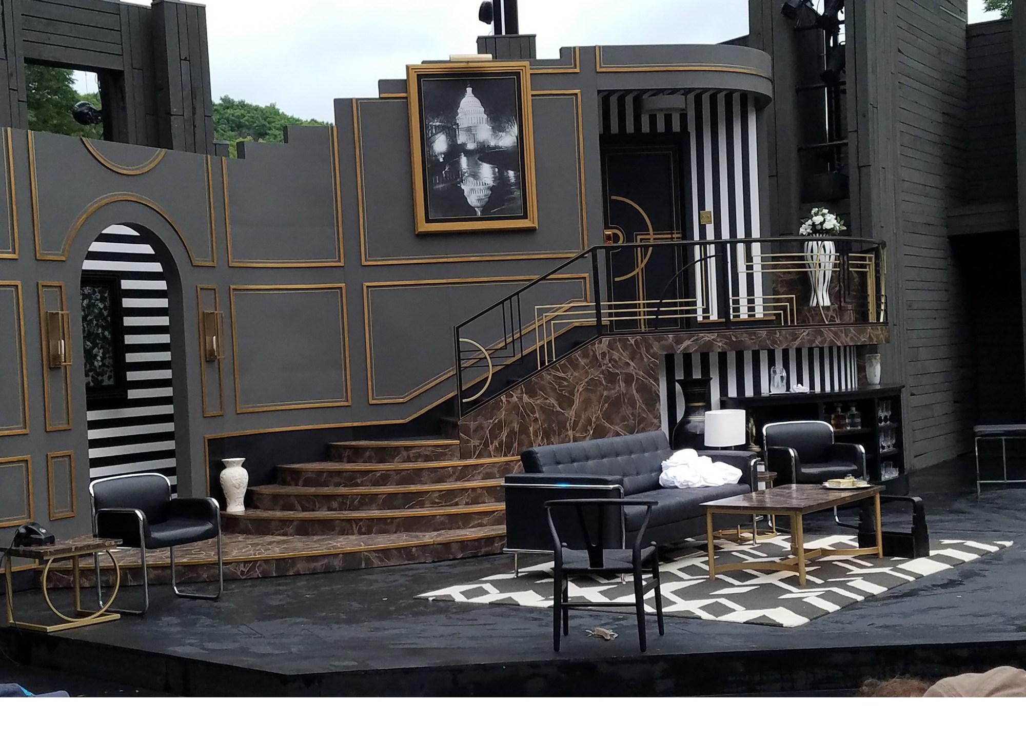 American Players Theatre Born Yesterday set_1533084577408.jpg.jpg