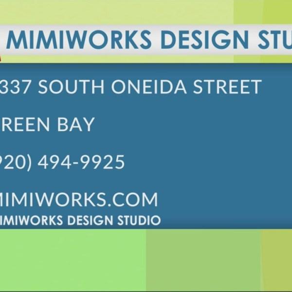Creative Living: Mimiworks Design Studio