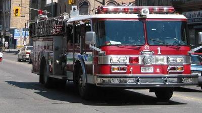 Fire-truck-jpg_20160731113400-159532