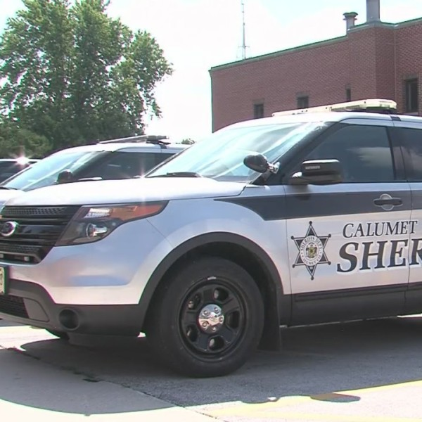 "Helping Voters Decide Calumet County Sheriff's Race With ""5 Critical Questions"""