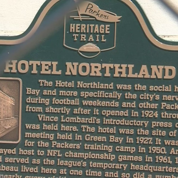 Hotel_Northland_Project_0_20180117001705