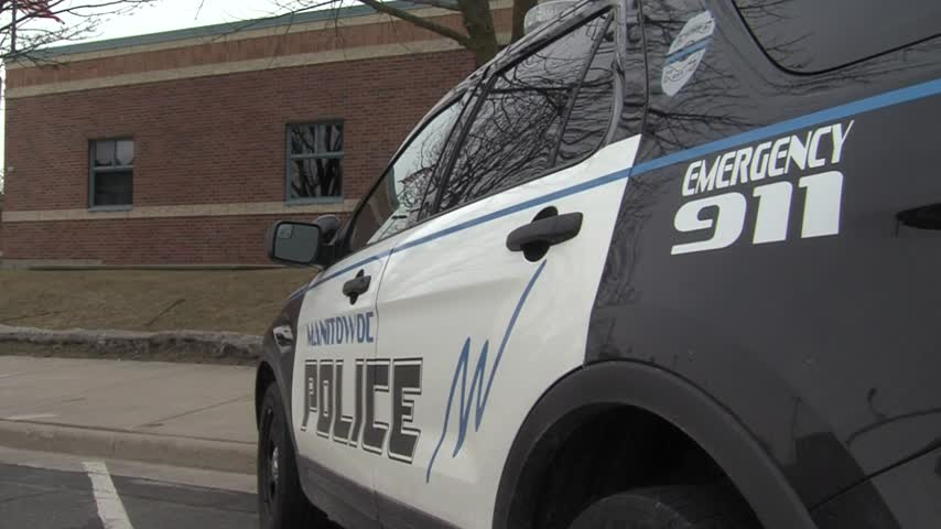 Manitowoc Police Scam_15841303