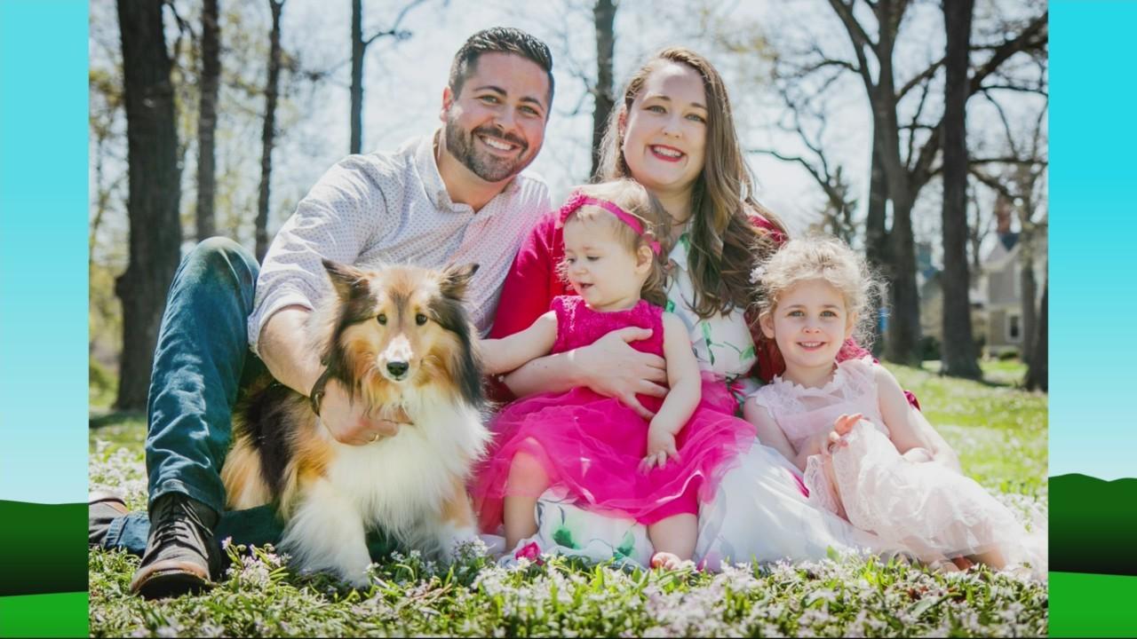 Our Town Neenah 2018: Outdoor Family Fun
