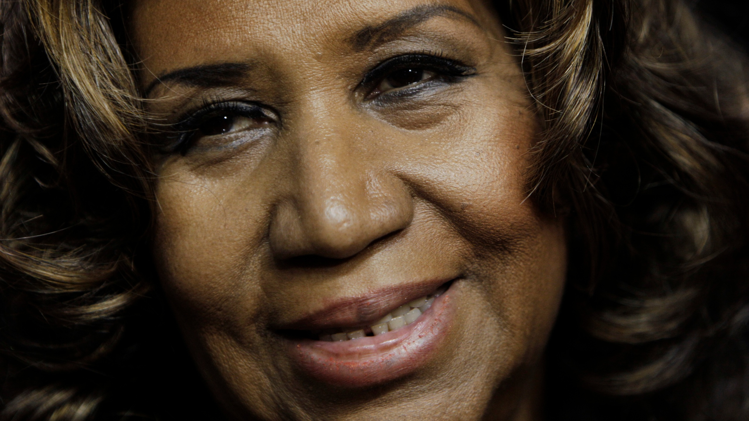People_Aretha_Franklin_50747-159532.jpg28740985