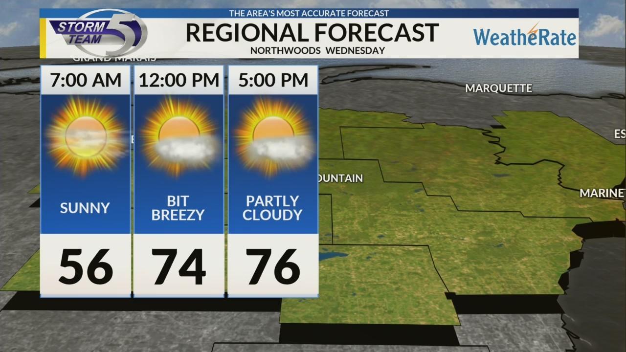 Regional_Forecast_Northwoods_8_22_0_20180822095654