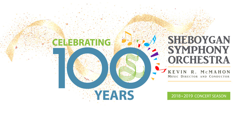 Sheboygan Symphony 1819 logo_1534783931483.jpg.jpg