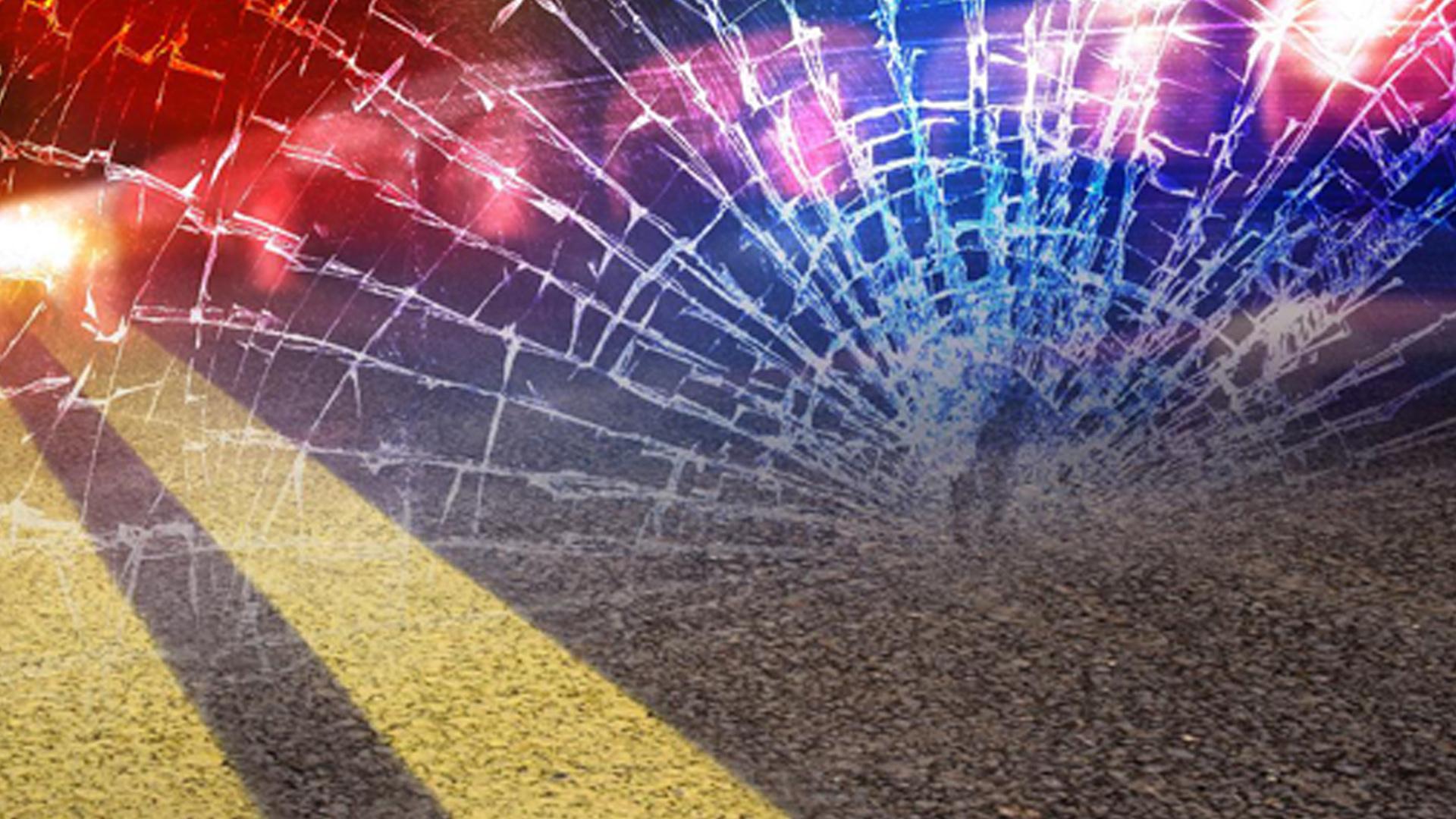 Traffic Accident MON_1534063264211.jpg.jpg
