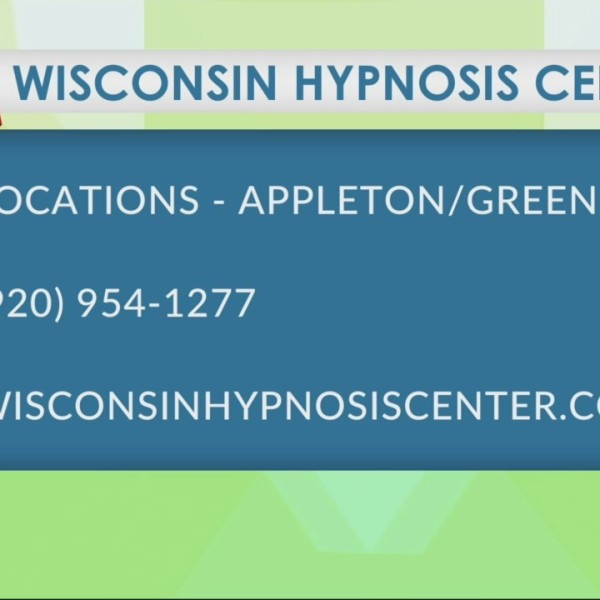 Your Local Expert Wisconsin Hypnosis: The Power of Belief