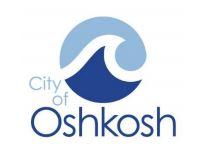city of oshkosh