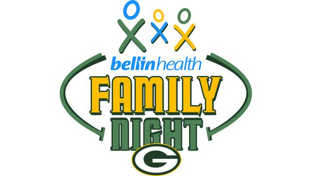 family night logo_1533301263410.jpg.jpg