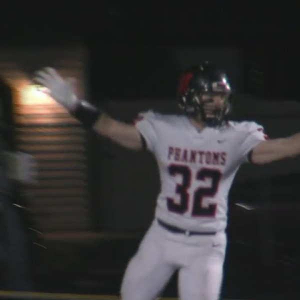 9_29_18_High_School_Sports_Xtra__Game_of_0_20180930044103