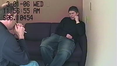 Brendan-Dassey-Making-a-Murderer-jpg_20161117203101-159532