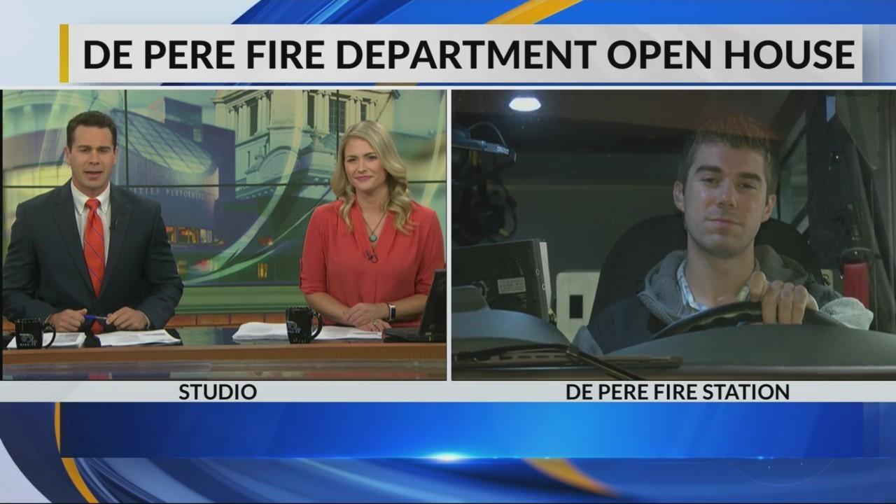 De_Pere_Fire_Rescue_Open_House__Riding_D_0_20180927131938