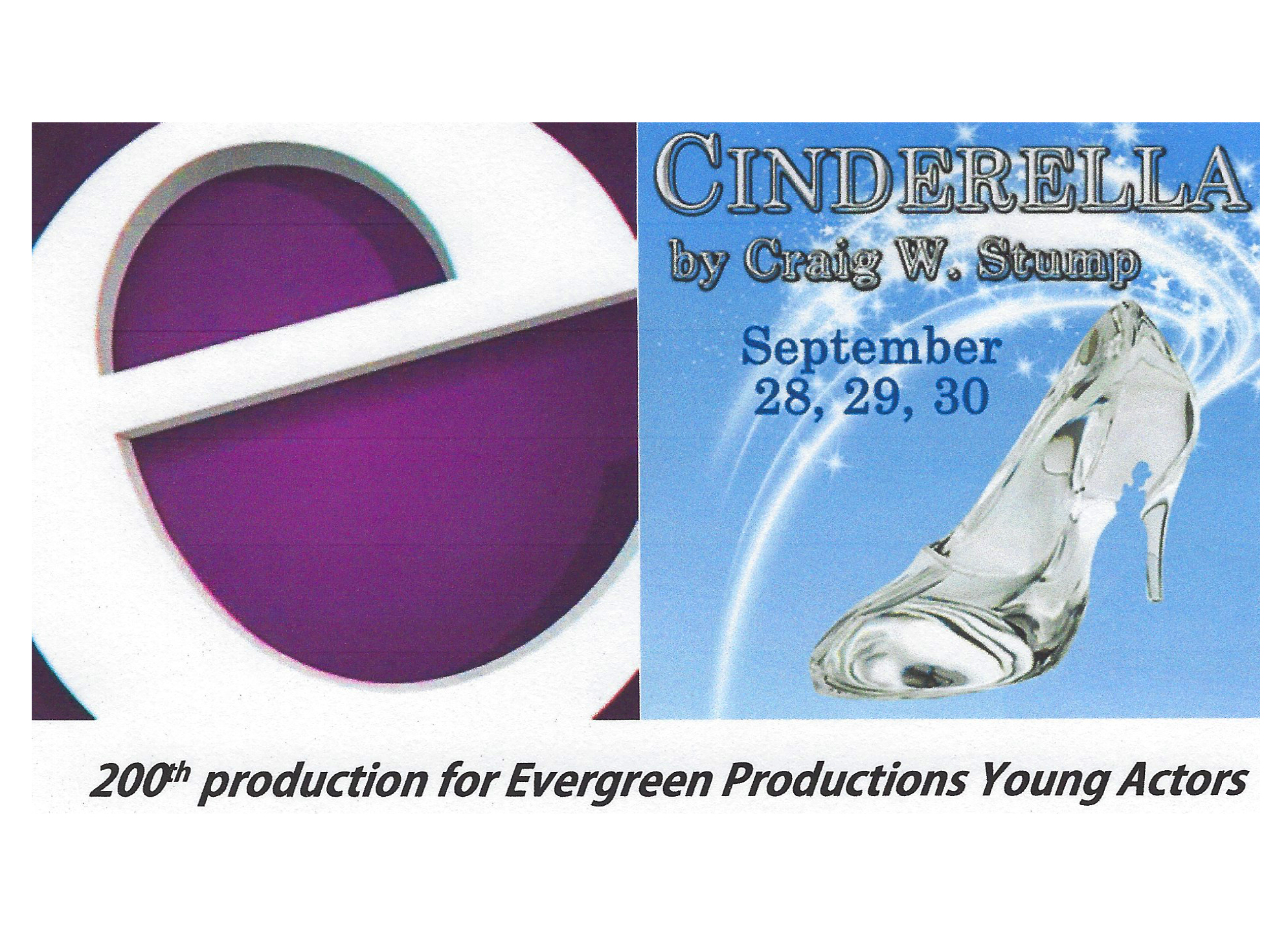 Evergreen Productions Young Actors image_1536424407801.jpg.jpg