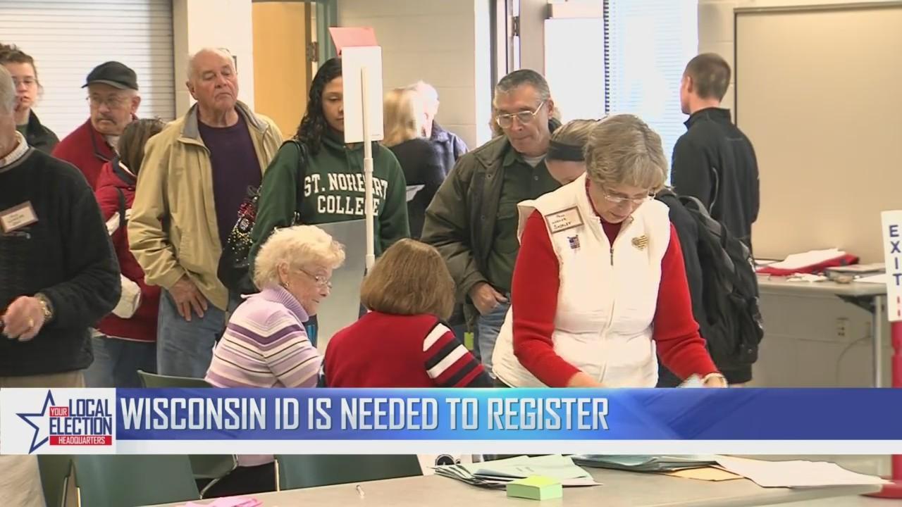 National_Voter_Registration_Day__Deadlin_0_20180925122230