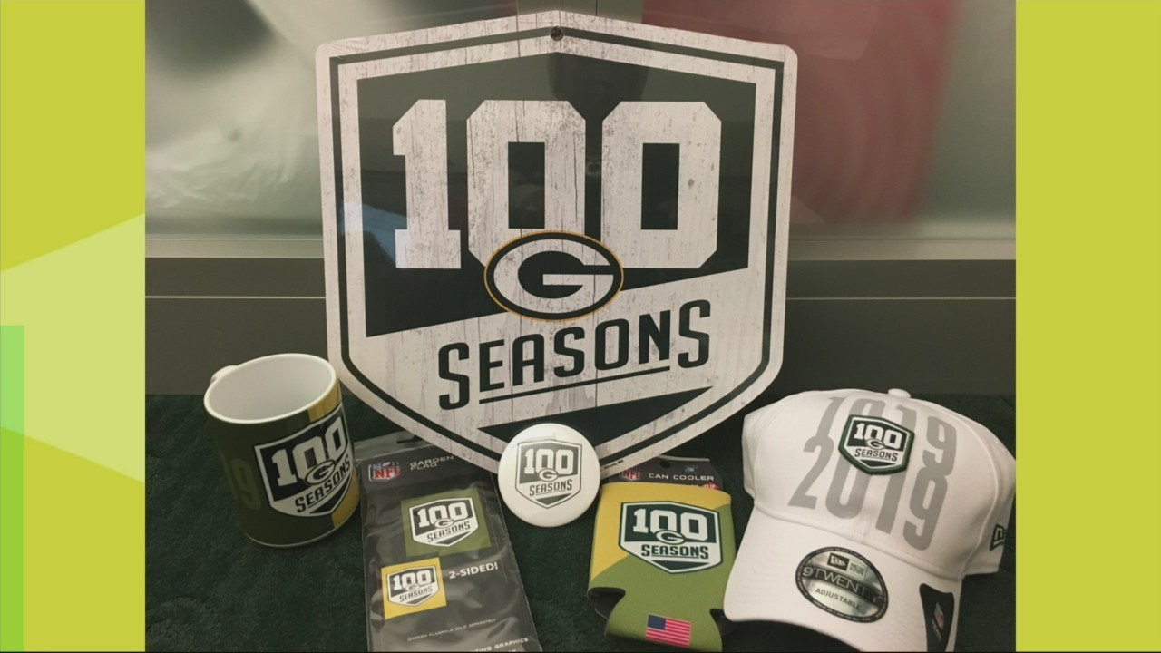 Packers_Pro_Shop__100_Seasons_Gear_0_20180906153201