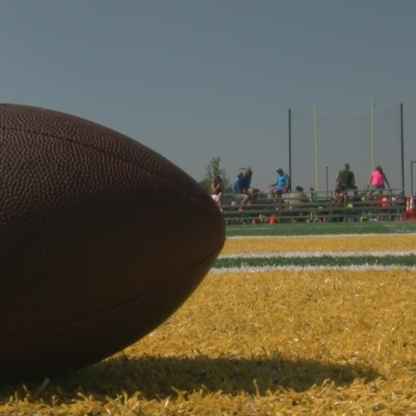 Titletown District Hosts Exceptional Abilities Challenge